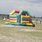 Picture of Bouncy Castle