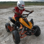 Picture of Quad bike 2